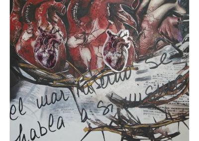Mar Interno | Teresa Olabuenaga