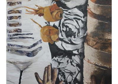Regalo | Teresa Olabuenaga
