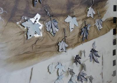 Aliento | Teresa Olabuenaga