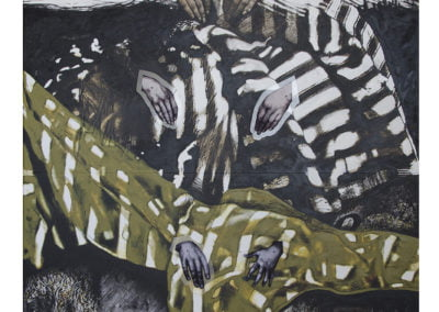 Encuentros | Teresa Olabuenaga